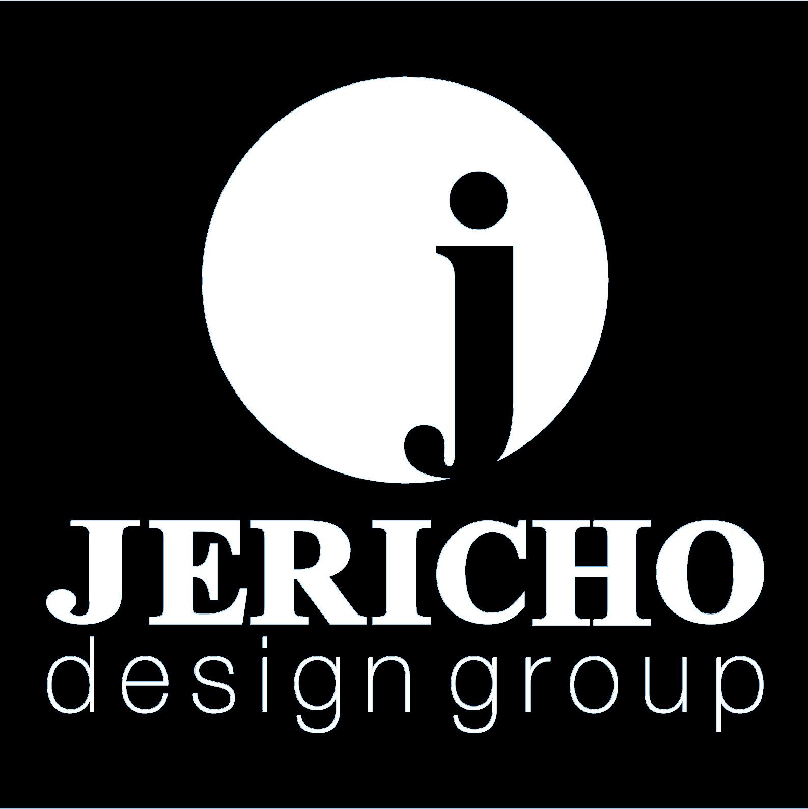 Jericho Design